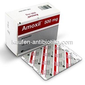 Amoxil Rezeptfrei Kaufen