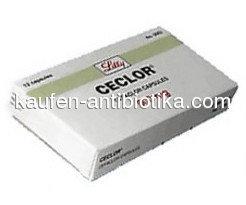 Cefaclor Rezeptfrei Kaufen